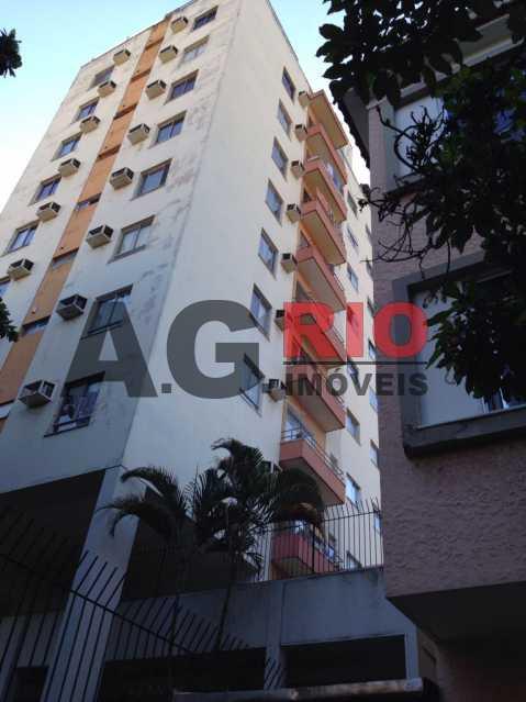 WhatsApp Image 2018-09-11 at 1 - Apartamento À Venda no Condomínio Residencial Araguaia - Rio de Janeiro - RJ - Freguesia (Jacarepaguá) - FRAP20045 - 1