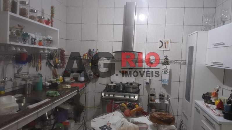 WhatsApp Image 2018-09-19 at 1 - Casa de Vila 2 quartos à venda Rio de Janeiro,RJ - R$ 230.000 - VVCV20019 - 7