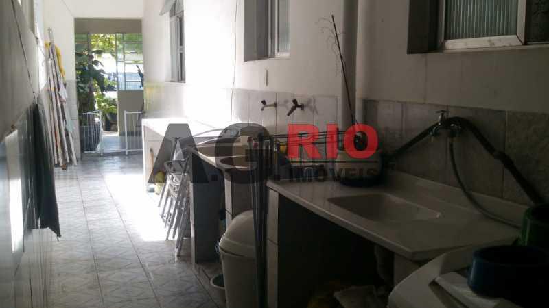 WhatsApp Image 2018-09-19 at 1 - Casa 2 quartos à venda Rio de Janeiro,RJ - R$ 300.000 - VVCA20017 - 18