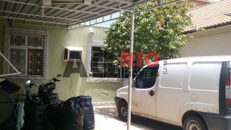 WhatsApp Image 2018-09-19 at 1 - Casa 2 quartos à venda Rio de Janeiro,RJ - R$ 300.000 - VVCA20017 - 3