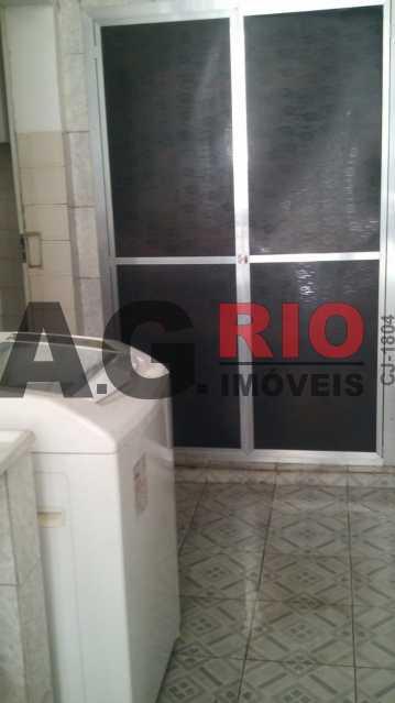 WhatsApp Image 2018-09-19 at 1 - Casa 2 quartos à venda Rio de Janeiro,RJ - R$ 300.000 - VVCA20017 - 19