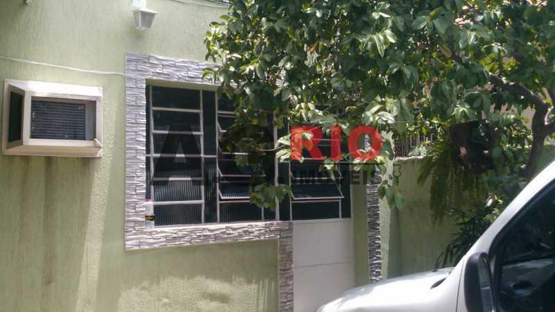 WhatsApp Image 2018-09-19 at 1 - Casa 2 quartos à venda Rio de Janeiro,RJ - R$ 300.000 - VVCA20017 - 6