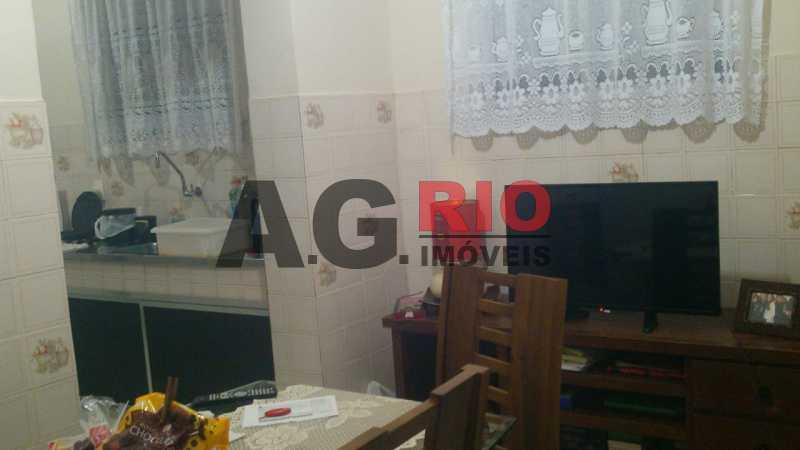WhatsApp Image 2018-09-19 at 1 - Casa 2 quartos à venda Rio de Janeiro,RJ - R$ 300.000 - VVCA20017 - 13