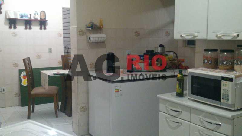 WhatsApp Image 2018-09-19 at 1 - Casa 2 quartos à venda Rio de Janeiro,RJ - R$ 300.000 - VVCA20017 - 12