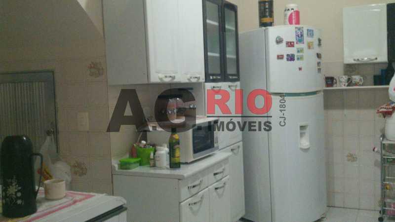 WhatsApp Image 2018-09-19 at 1 - Casa 2 quartos à venda Rio de Janeiro,RJ - R$ 300.000 - VVCA20017 - 14