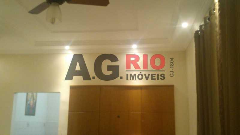 WhatsApp Image 2018-09-19 at 1 - Casa 2 quartos à venda Rio de Janeiro,RJ - R$ 300.000 - VVCA20017 - 16