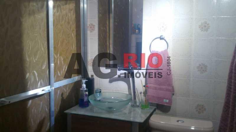 WhatsApp Image 2018-09-19 at 1 - Casa 2 quartos à venda Rio de Janeiro,RJ - R$ 300.000 - VVCA20017 - 20