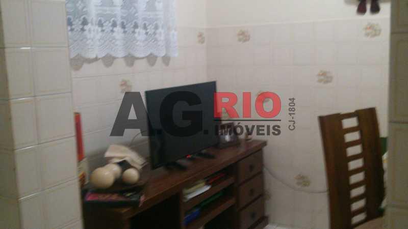 WhatsApp Image 2018-09-19 at 1 - Casa 2 quartos à venda Rio de Janeiro,RJ - R$ 300.000 - VVCA20017 - 17