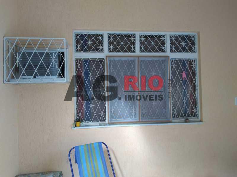 IMG-20180914-WA0046 - Casa em Condominio À Venda - Rio de Janeiro - RJ - Tanque - TQCN20024 - 17
