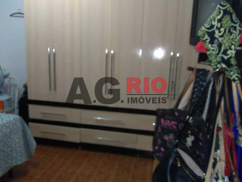 IMG-20180914-WA0048 - Casa em Condominio À Venda - Rio de Janeiro - RJ - Tanque - TQCN20024 - 13