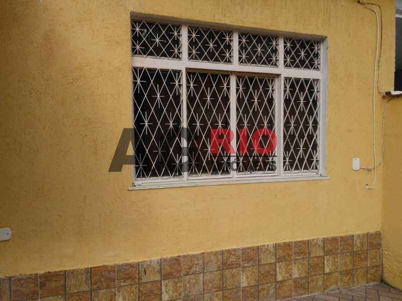 IMG-20180914-WA0051 - Casa em Condominio À Venda - Rio de Janeiro - RJ - Tanque - TQCN20024 - 5
