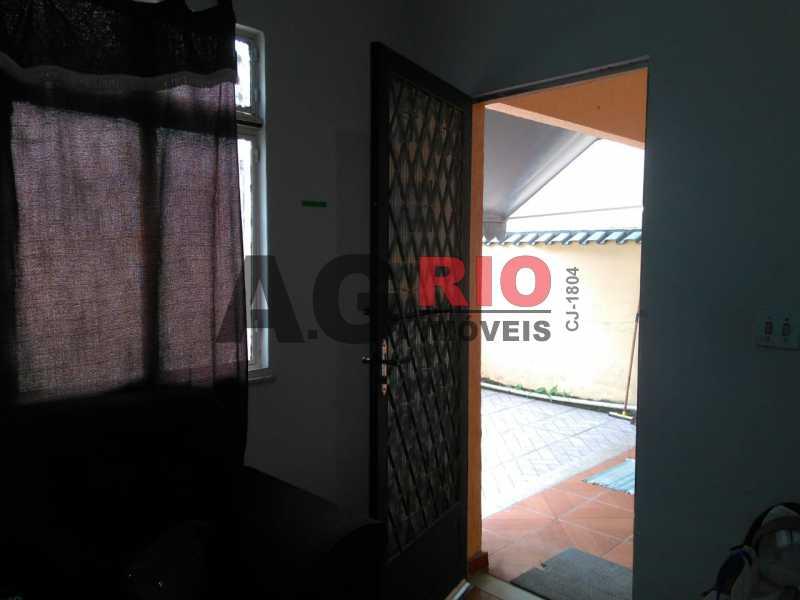IMG-20180914-WA0064 - Casa em Condominio À Venda - Rio de Janeiro - RJ - Tanque - TQCN20024 - 7