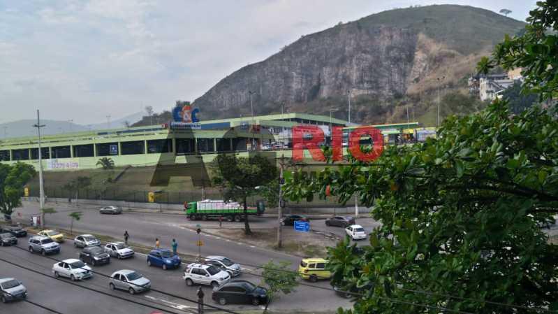 WhatsApp Image 2018-09-18 at 1 - Apartamento Rio de Janeiro, Jardim Sulacap, RJ À Venda, 2 Quartos, 60m² - VVAP20198 - 16