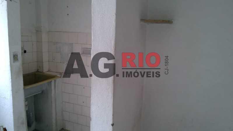 WhatsApp Image 2018-09-18 at 1 - Apartamento À Venda - Rio de Janeiro - RJ - Jardim Sulacap - VVAP20198 - 4