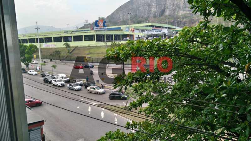 WhatsApp Image 2018-09-18 at 1 - Apartamento À Venda - Rio de Janeiro - RJ - Jardim Sulacap - VVAP20198 - 15
