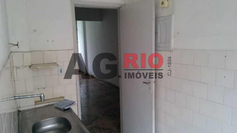 WhatsApp Image 2018-09-18 at 1 - Apartamento À Venda - Rio de Janeiro - RJ - Jardim Sulacap - VVAP20198 - 6