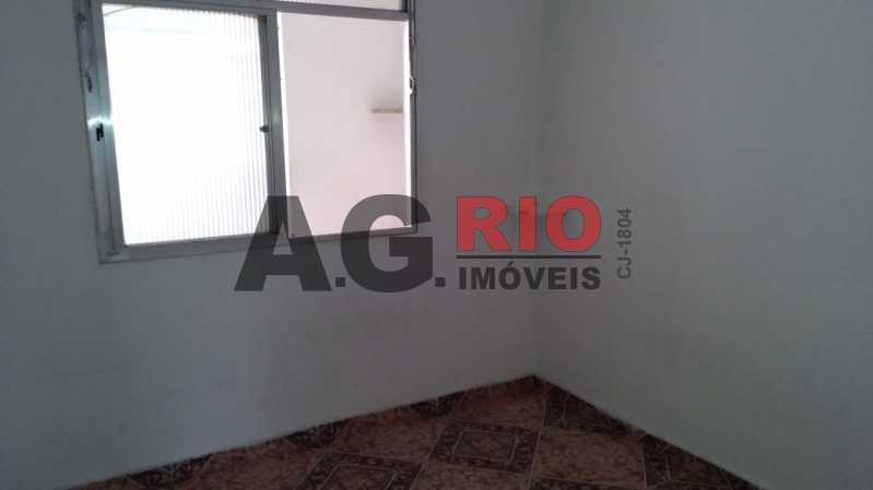 WhatsApp Image 2018-09-18 at 1 - Apartamento À Venda - Rio de Janeiro - RJ - Jardim Sulacap - VVAP20198 - 8