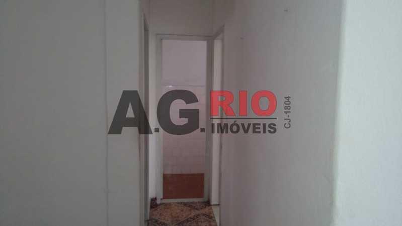 WhatsApp Image 2018-09-18 at 1 - Apartamento Rio de Janeiro, Jardim Sulacap, RJ À Venda, 2 Quartos, 60m² - VVAP20198 - 11
