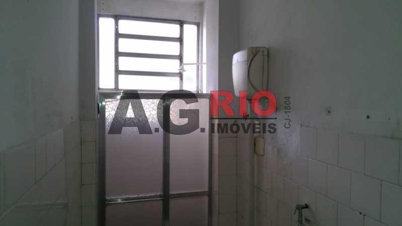 WhatsApp Image 2018-09-18 at 1 - Apartamento Rio de Janeiro, Jardim Sulacap, RJ À Venda, 2 Quartos, 60m² - VVAP20198 - 13