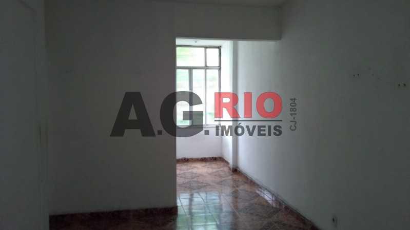 WhatsApp Image 2018-09-18 at 1 - Apartamento Rio de Janeiro, Jardim Sulacap, RJ À Venda, 2 Quartos, 60m² - VVAP20198 - 14