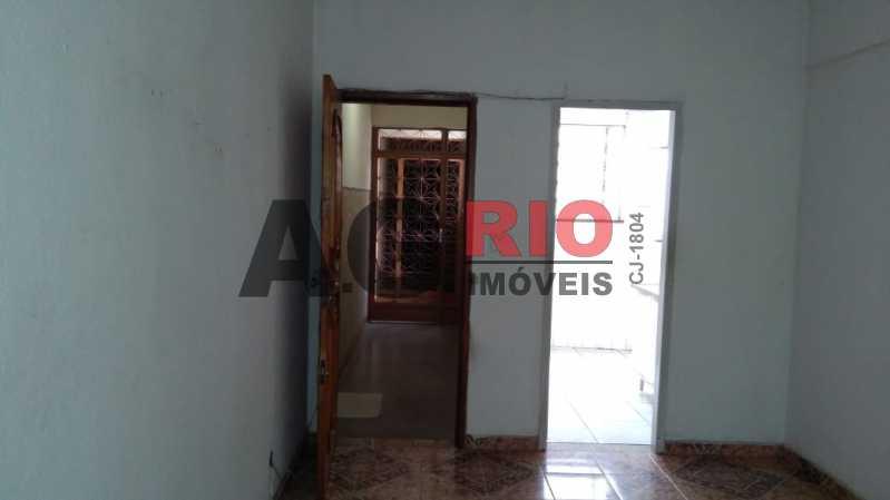 WhatsApp Image 2018-09-18 at 1 - Apartamento Rio de Janeiro, Jardim Sulacap, RJ À Venda, 2 Quartos, 60m² - VVAP20198 - 1