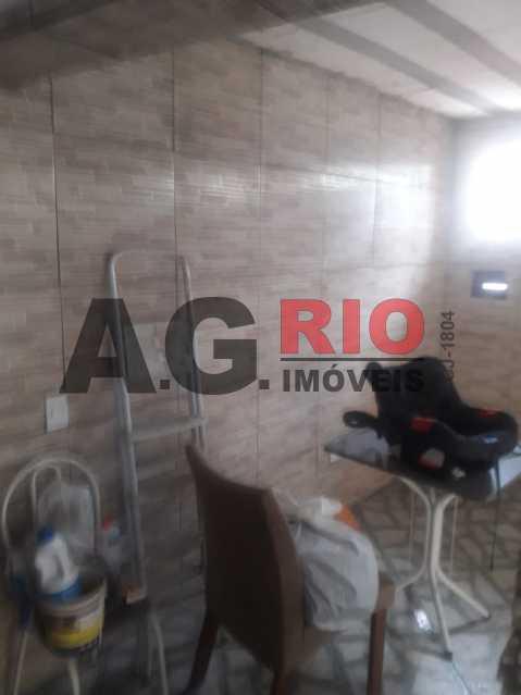 WhatsApp Image 2018-08-15 at 1 - Casa À Venda - Rio de Janeiro - RJ - Realengo - VVCA20019 - 10