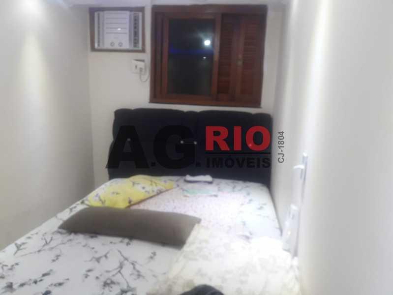 WhatsApp Image 2018-08-15 at 1 - Casa À Venda - Rio de Janeiro - RJ - Realengo - VVCA20019 - 14