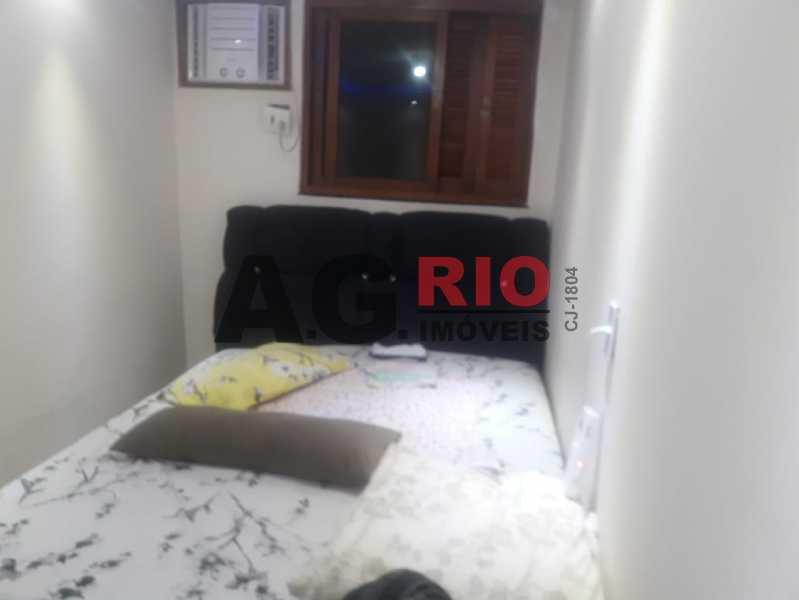 WhatsApp Image 2018-08-15 at 1 - Casa À Venda - Rio de Janeiro - RJ - Realengo - VVCA20019 - 16