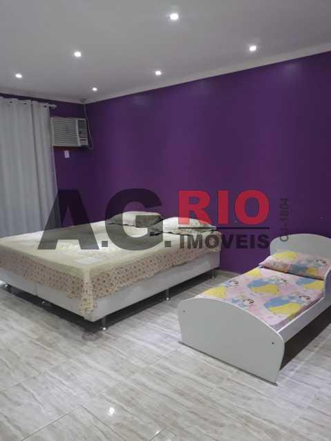 WhatsApp Image 2018-09-26 at 1 - Casa 2 quartos à venda Rio de Janeiro,RJ - R$ 350.000 - VVCA20020 - 12