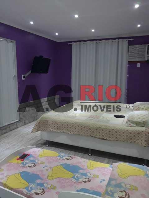 WhatsApp Image 2018-09-26 at 1 - Casa 2 quartos à venda Rio de Janeiro,RJ - R$ 350.000 - VVCA20020 - 13
