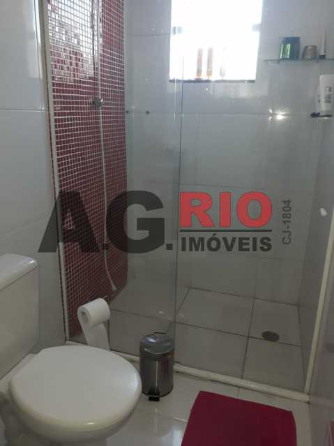 WhatsApp Image 2018-09-26 at 1 - Casa 2 quartos à venda Rio de Janeiro,RJ - R$ 350.000 - VVCA20020 - 18