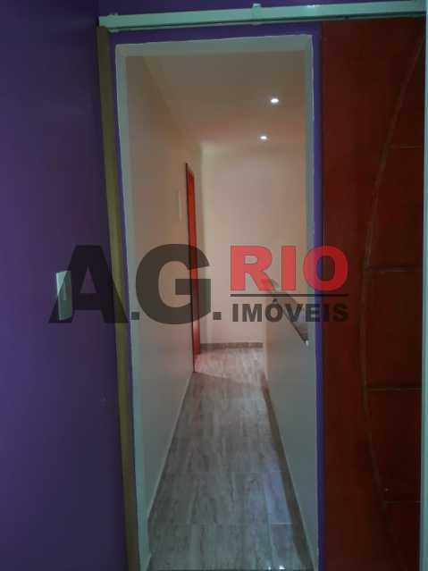 WhatsApp Image 2018-09-26 at 1 - Casa 2 quartos à venda Rio de Janeiro,RJ - R$ 350.000 - VVCA20020 - 15