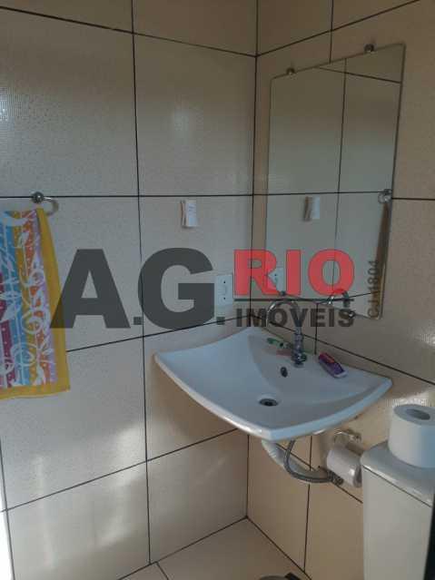 WhatsApp Image 2018-09-26 at 1 - Casa 2 quartos à venda Rio de Janeiro,RJ - R$ 350.000 - VVCA20020 - 11