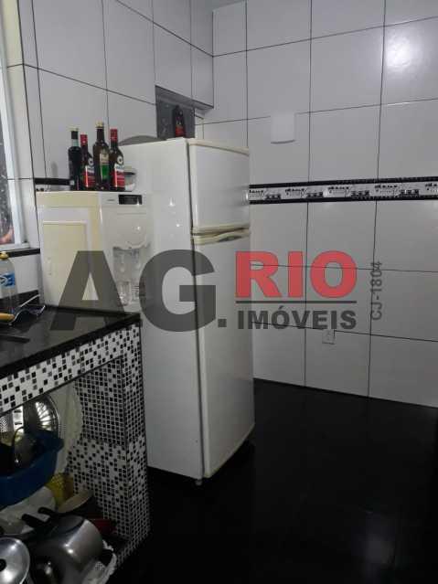 WhatsApp Image 2018-09-26 at 1 - Casa 2 quartos à venda Rio de Janeiro,RJ - R$ 350.000 - VVCA20020 - 6