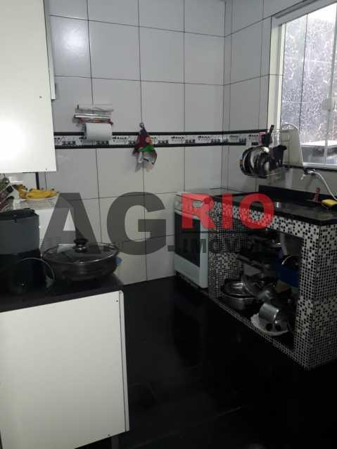 WhatsApp Image 2018-09-26 at 1 - Casa 2 quartos à venda Rio de Janeiro,RJ - R$ 350.000 - VVCA20020 - 10