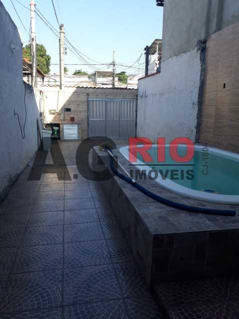 WhatsApp Image 2018-09-26 at 1 - Casa 2 quartos à venda Rio de Janeiro,RJ - R$ 350.000 - VVCA20020 - 23