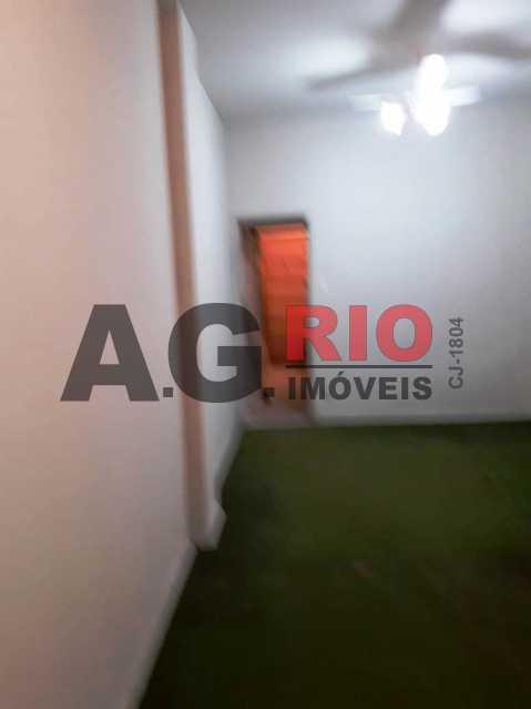 WhatsApp Image 2018-09-25 at 1 - Apartamento à venda Rio de Janeiro,RJ Centro - R$ 170.000 - VVAP00009 - 4