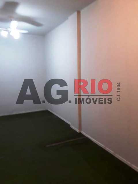 WhatsApp Image 2018-09-25 at 1 - Apartamento à venda Rio de Janeiro,RJ Centro - R$ 170.000 - VVAP00009 - 1