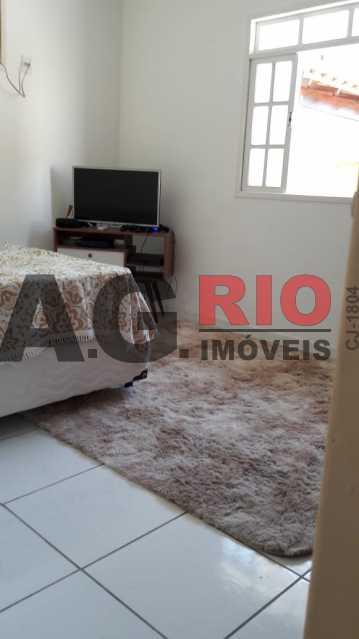 WhatsApp Image 2018-10-01 at 1 - Casa 3 quartos à venda Rio de Janeiro,RJ - R$ 445.000 - VVCA30026 - 14