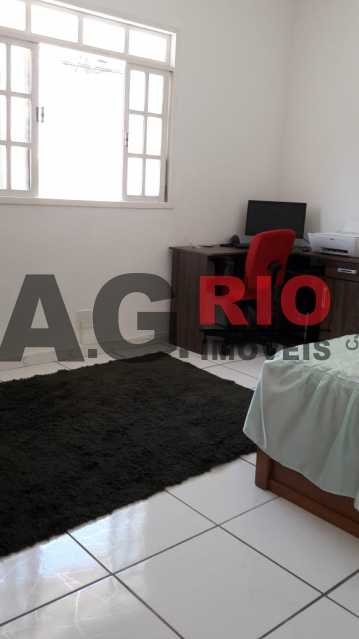 WhatsApp Image 2018-10-01 at 1 - Casa 3 quartos à venda Rio de Janeiro,RJ - R$ 445.000 - VVCA30026 - 17