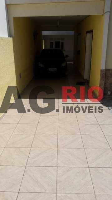 WhatsApp Image 2018-10-01 at 1 - Casa 3 quartos à venda Rio de Janeiro,RJ - R$ 445.000 - VVCA30026 - 3