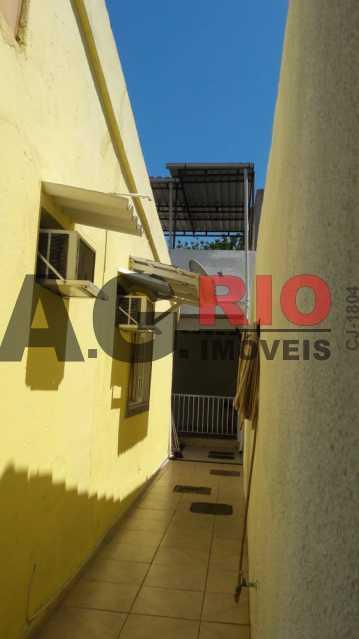 WhatsApp Image 2018-10-01 at 1 - Casa 3 quartos à venda Rio de Janeiro,RJ - R$ 445.000 - VVCA30026 - 4
