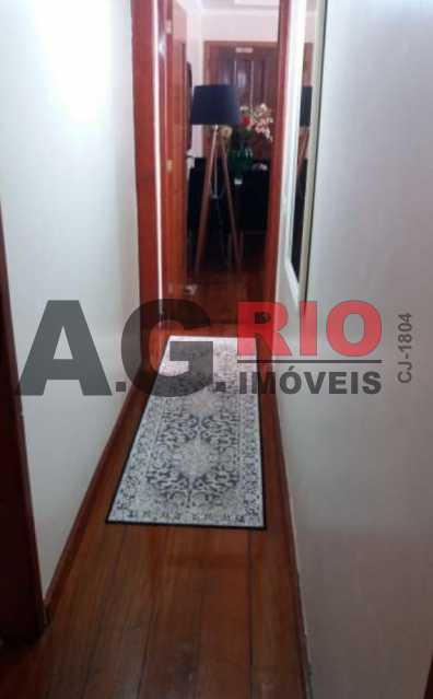 WhatsApp Image 2018-10-05 at 1 - Apartamento Rio de Janeiro, Guadalupe, RJ À Venda, 2 Quartos, 66m² - VVAP20203 - 7