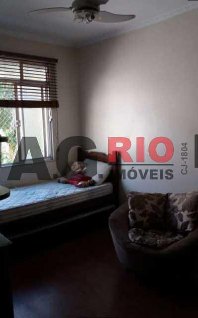 WhatsApp Image 2018-10-05 at 1 - Apartamento Rio de Janeiro, Guadalupe, RJ À Venda, 2 Quartos, 66m² - VVAP20203 - 8