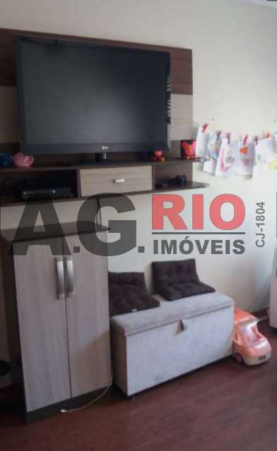 WhatsApp Image 2018-10-05 at 1 - Apartamento Rio de Janeiro, Guadalupe, RJ À Venda, 2 Quartos, 66m² - VVAP20203 - 9