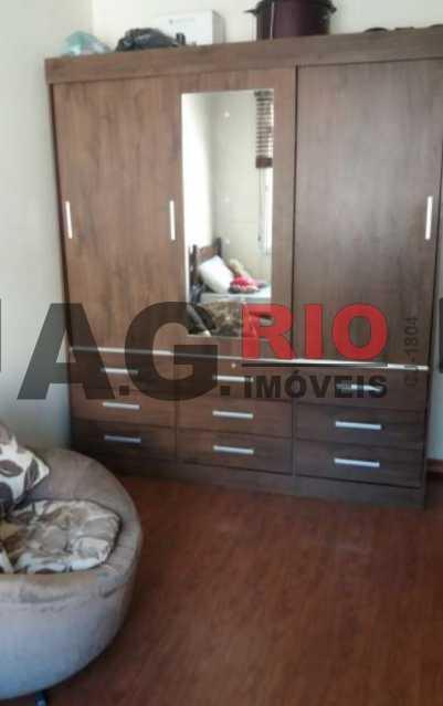 WhatsApp Image 2018-10-05 at 1 - Apartamento Rio de Janeiro, Guadalupe, RJ À Venda, 2 Quartos, 66m² - VVAP20203 - 10