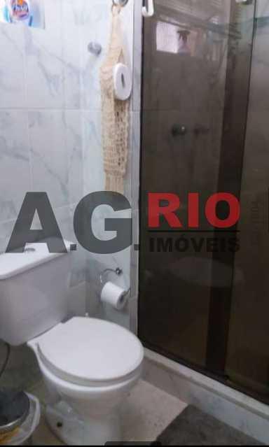WhatsApp Image 2018-10-05 at 1 - Apartamento Rio de Janeiro, Guadalupe, RJ À Venda, 2 Quartos, 66m² - VVAP20203 - 11