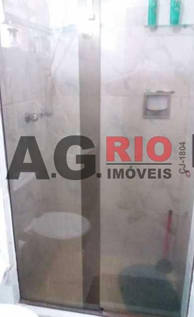 WhatsApp Image 2018-10-05 at 1 - Apartamento Rio de Janeiro, Guadalupe, RJ À Venda, 2 Quartos, 66m² - VVAP20203 - 12