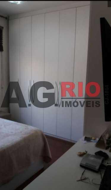 WhatsApp Image 2018-10-05 at 1 - Apartamento Rio de Janeiro, Guadalupe, RJ À Venda, 2 Quartos, 66m² - VVAP20203 - 13