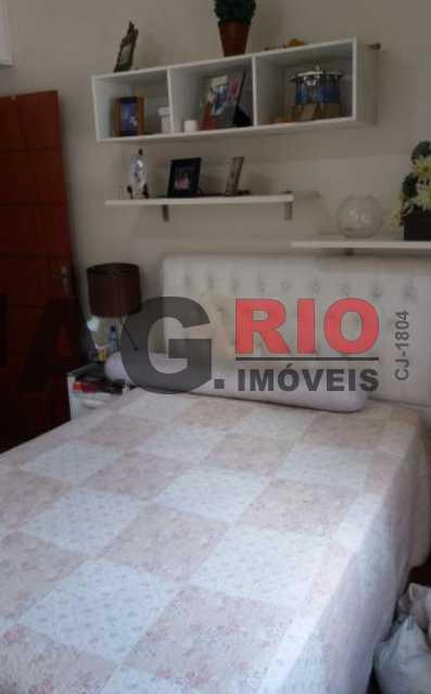 WhatsApp Image 2018-10-05 at 1 - Apartamento Rio de Janeiro, Guadalupe, RJ À Venda, 2 Quartos, 66m² - VVAP20203 - 14